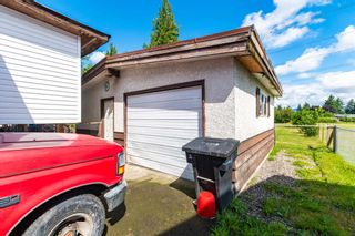 """Photo 5: 45151 ROSEBERRY Road in Chilliwack: Sardis West Vedder Rd House for sale in """"SARDIS"""" (Sardis)  : MLS®# R2594051"""