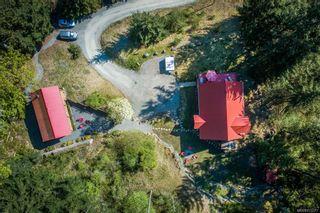 Photo 39: 1109 Paradise Close in : Du Cowichan Bay House for sale (Duncan)  : MLS®# 873377