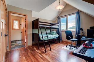 Photo 25: 7 511 6 Avenue: Canmore Row/Townhouse for sale : MLS®# A1089098