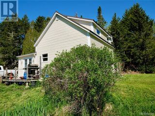 Photo 40: 13 Bates Road in Beaver Harbour: House for sale : MLS®# NB058293
