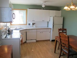 Photo 6: 70159 Singbeil  48 E Road South in BEAUSEJOUR: Beausejour / Tyndall Residential for sale (Winnipeg area)  : MLS®# 1218408