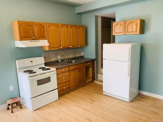 Photo 36: 1361 Helen Rd in UCLUELET: PA Ucluelet House for sale (Port Alberni)  : MLS®# 825635