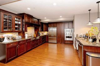 """Photo 22: 26485 124 Avenue in Maple Ridge: Websters Corners House for sale in """"Whispering Wynd"""" : MLS®# R2584266"""