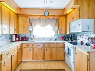 Photo 2: 46 Ruggles Road in Wilmot: 400-Annapolis County Residential for sale (Annapolis Valley)  : MLS®# 202107495