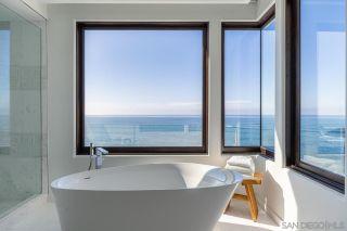 Photo 50: LA JOLLA House for sale : 4 bedrooms : 5850 Camino De La Costa
