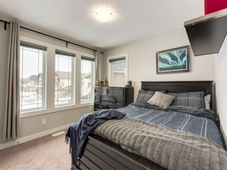 Photo 32: 28 Westpark Court SW in Calgary: West Springs Detached for sale : MLS®# A1069632