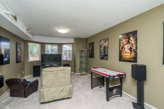 Photo 23: 1371 EL CAMINO Drive in Coquitlam: Hockaday House for sale : MLS®# R2569646