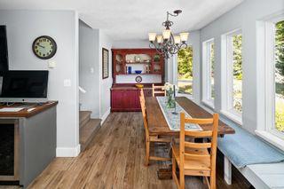 Photo 30: 2217 Ayum Rd in : Sk Saseenos House for sale (Sooke)  : MLS®# 878491