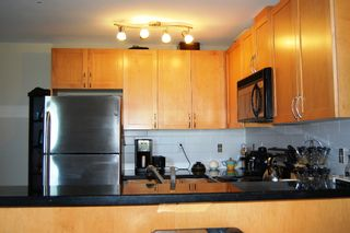 """Photo 23: # 206 - 7333 16th Avenue in Burnaby: Edmonds BE Townhouse for sale in """"SOUTHGATE"""" (Burnaby East)  : MLS®# V908154"""