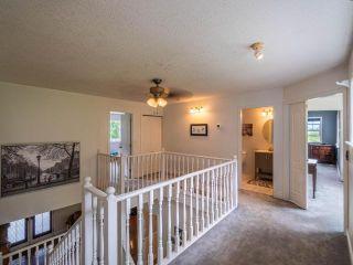 Photo 33: 9373 YELLOWHEAD HIGHWAY in Kamloops: McLure/Vinsula House for sale : MLS®# 162707