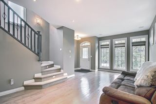 Photo 5: 52 31 Avenue SW in Calgary: Erlton Detached for sale : MLS®# A1112275