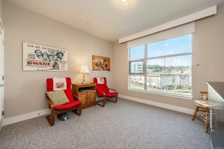 Photo 18: 202 3230 Selleck Way in : Co Lagoon Condo for sale (Colwood)  : MLS®# 866623
