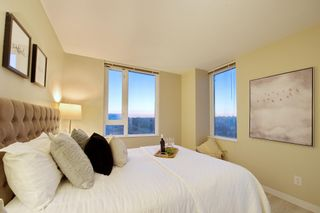 Photo 23: 1606 488 SW MARINE Drive in Vancouver: Marpole Condo for sale (Vancouver West)  : MLS®# R2605749