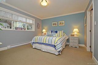 Photo 13: 6463 Willowpark Way in SOOKE: Sk Sunriver House for sale (Sooke)  : MLS®# 777494