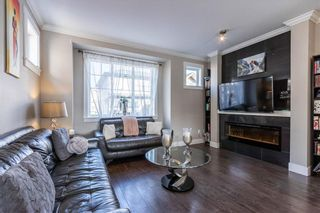 Photo 5: 38-10151 240 Street in Maple Ridge: Albion Townhouse for sale : MLS®# R2418267