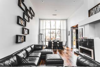 Photo 6: 10816 131 Street in Edmonton: Zone 07 House for sale : MLS®# E4256011
