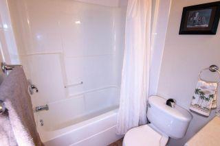 Photo 26: 163 COTE Crescent in Edmonton: Zone 27 House for sale : MLS®# E4241818