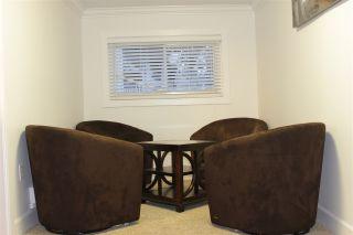 Photo 10: 13502 79A Avenue in Surrey: West Newton 1/2 Duplex for sale : MLS®# R2409194