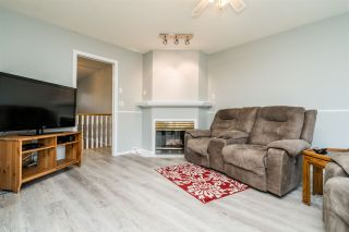 """Photo 12: 35286 BELANGER Drive in Abbotsford: Abbotsford East House for sale in """"HOLLYHOCK RIDGE"""" : MLS®# R2534545"""