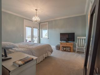 Photo 28: 5626 Oceanview Terr in Nanaimo: Na North Nanaimo House for sale : MLS®# 882120