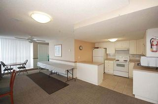 Photo 20: 1404 612 SIXTH STREET in New Westminster: Uptown NW Condo for sale : MLS®# R2230753