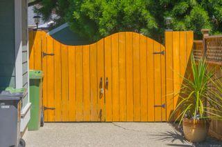 Photo 21: B 904 Old Esquimalt Rd in : Es Old Esquimalt Half Duplex for sale (Esquimalt)  : MLS®# 877246