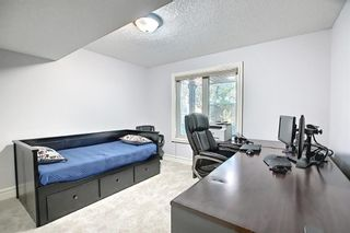 Photo 34: 46 West Cedar Place SW in Calgary: West Springs Detached for sale : MLS®# A1112742