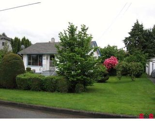Photo 8: 46250 THIRD Avenue in Chilliwack: Chilliwack E Young-Yale House for sale : MLS®# H2902767