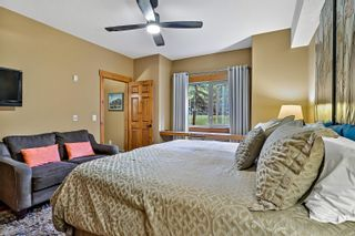 Photo 13: 114 155 Crossbow Place: Canmore Condo for sale : MLS®# E4261062