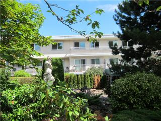Photo 12: # 401 711 E 6TH AV in Vancouver: Mount Pleasant VE Condo for sale (Vancouver East)  : MLS®# V1135370