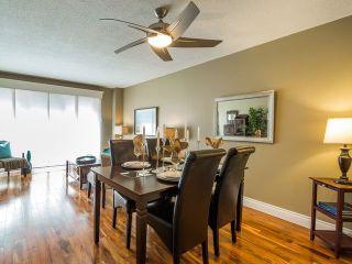 Photo 3: 28 Livingston Rd Unit #83 in Toronto: Guildwood Condo for sale (Toronto E08)  : MLS®# E3736229