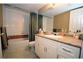 "Photo 12: 51 5811 122ND Street in Surrey: Panorama Ridge Townhouse for sale in ""Lakebridge"" : MLS®# F1314502"