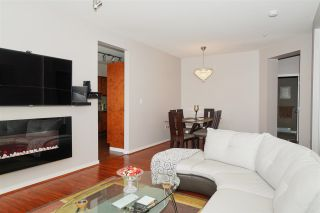 Photo 6: 308 2969 WHISPER Way in Coquitlam: Westwood Plateau Condo for sale : MLS®# R2476535
