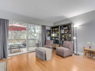 Photo 8: 1286 PREMIER STREET in North Vancouver: Lynnmour Townhouse for sale : MLS®# R2111830
