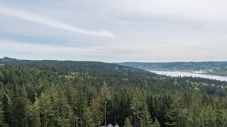 "Photo 3: 1421 CRYSTAL CREEK Drive: Anmore Land for sale in ""CRYSTAL CREEK"" (Port Moody)  : MLS®# R2466977"