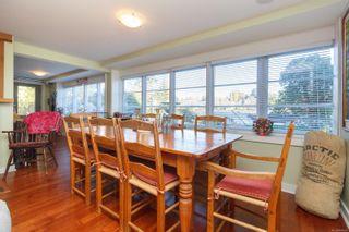Photo 18: 946 Forshaw Rd in : Es Kinsmen Park House for sale (Esquimalt)  : MLS®# 860028