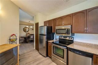 Photo 3: 2 Carriage House Road in Winnipeg: River Park South Residential for sale (2F)  : MLS®# 1810823