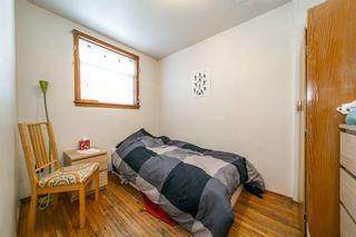 Photo 21: 10131 83 Avenue in Edmonton: Zone 15 House for sale : MLS®# E4266354