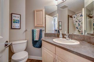 Photo 25: 230 Auburn Bay Boulevard SE in Calgary: Auburn Bay Detached for sale : MLS®# A1045900