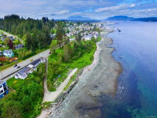 Photo 7: 391 Island Hwy in CAMPBELL RIVER: CR Campbell River Central Multi Family for sale (Campbell River)  : MLS®# 798796