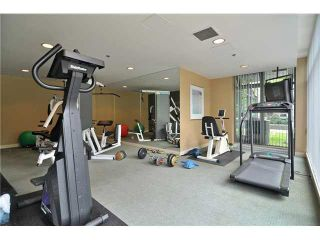 Photo 2: 207 1889 ALBERNI STREET in Vancouver: West End VW Condo for sale (Vancouver West)  : MLS®# R2124961