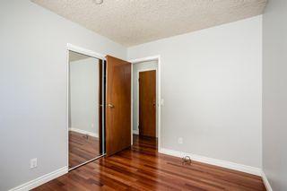 Photo 11: 80 Macewan Park Way NW in Calgary: MacEwan Glen Detached for sale : MLS®# A1116030