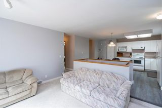 Photo 8: 19 Willis Wyatt Place in Winnipeg: Kildonan Meadows Residential for sale (3K)  : MLS®# 202012362