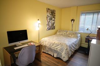 Photo 14: 55C 231 Heritage Drive SE in Calgary: Acadia Apartment for sale : MLS®# A1144362
