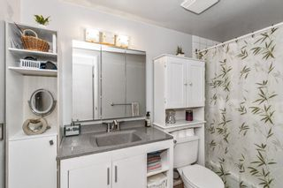 """Photo 18: 2 7569 HUMPHRIES Court in Burnaby: Edmonds BE Townhouse for sale in """"Southwood Estates"""" (Burnaby East)  : MLS®# R2579603"""