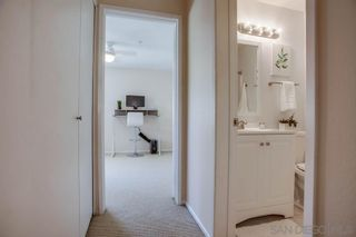Photo 27: SCRIPPS RANCH Condo for sale : 2 bedrooms : 11255 Affinity Ct #100 in San Diego