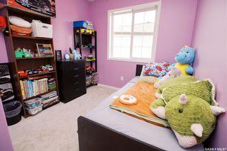 Photo 20: 221 670 Kenderdine Road in Saskatoon: Arbor Creek Residential for sale : MLS®# SK872551