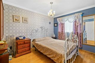 Photo 12: 379 KEARY Street in New Westminster: Sapperton House for sale : MLS®# R2520794