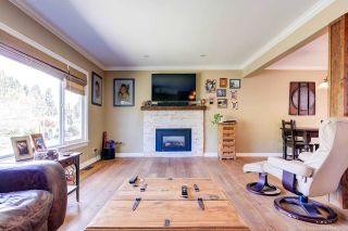 Photo 14: 5298 9 Avenue in Delta: Tsawwassen Central House for sale (Tsawwassen)  : MLS®# R2577561