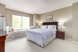 Photo 11: 32 8415 CUMBERLAND PLACE in Burnaby: The Crest Townhouse for sale (Burnaby East)  : MLS®# R2451730